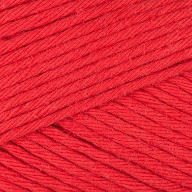 Yarn and Colors Epic