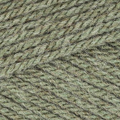 Hayfield Bonus Aran with Wool