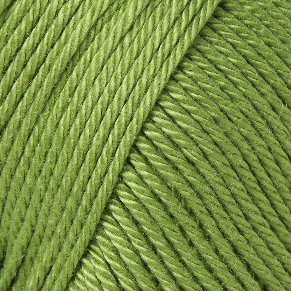 What Are The Best Yarns For Crochet Lovecrochet