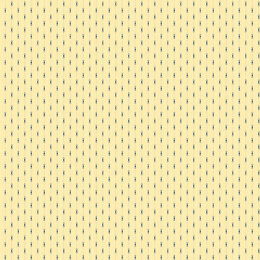 Andover Annabelle - Shirting Stripe Yellow