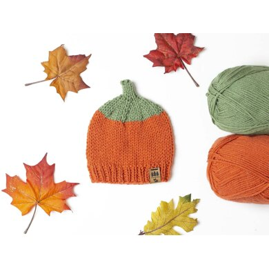 Pumpkin Patch Halloween Hat Thanksgiving
