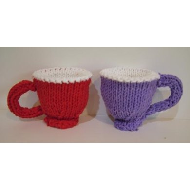 Knitkinz Cup