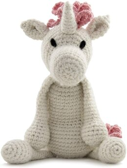 Toft Chablis the Unicorn