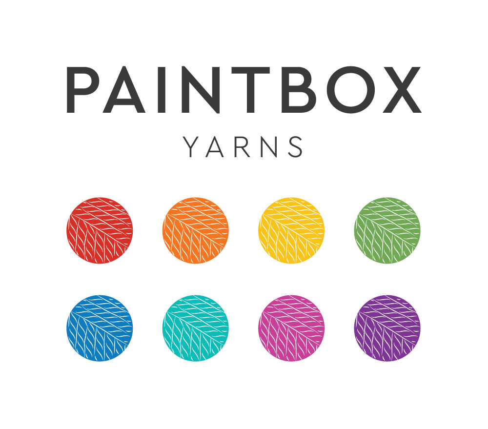 Paintbox Yarns Loveknitting