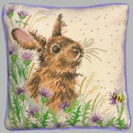 Bothy Threads The Meadow Tapestry Kit