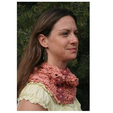 100 Yards Cowl