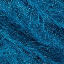 Blue Sky Fibers Brushed Suri