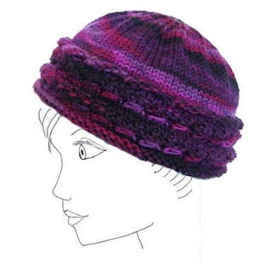 Mabou hat