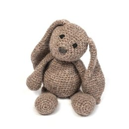 Toft Emma The Bunny Toy