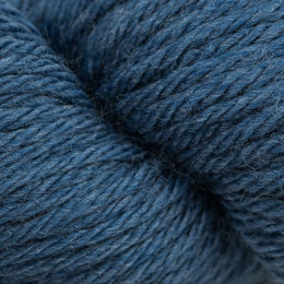 Cascade 220 Superwash Sport