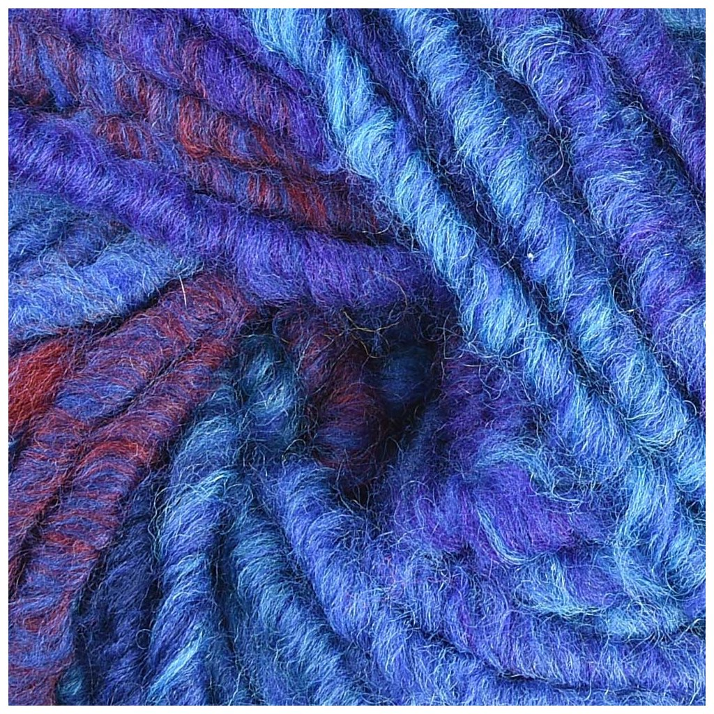 Plymouth yarn cannoli plymouth yarn cannoli purple mix 2 bankloansurffo Gallery