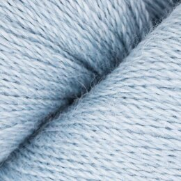 Rooster Delightful Lace Yarn