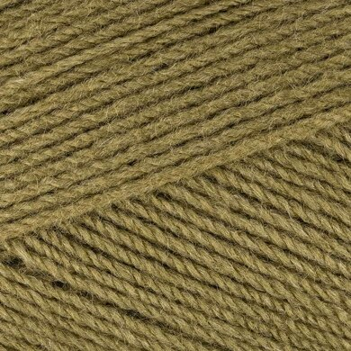 King Cole Big Value 4 Ply