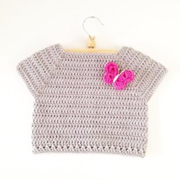 Toddlers Sweater