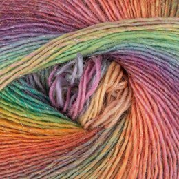 Lang Yarns Mille Colori Baby Luxe Superwash