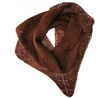 Scarf Cowl