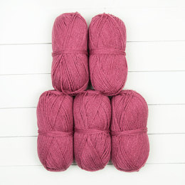 Stylecraft Special Aran 5 Ball Value Pack