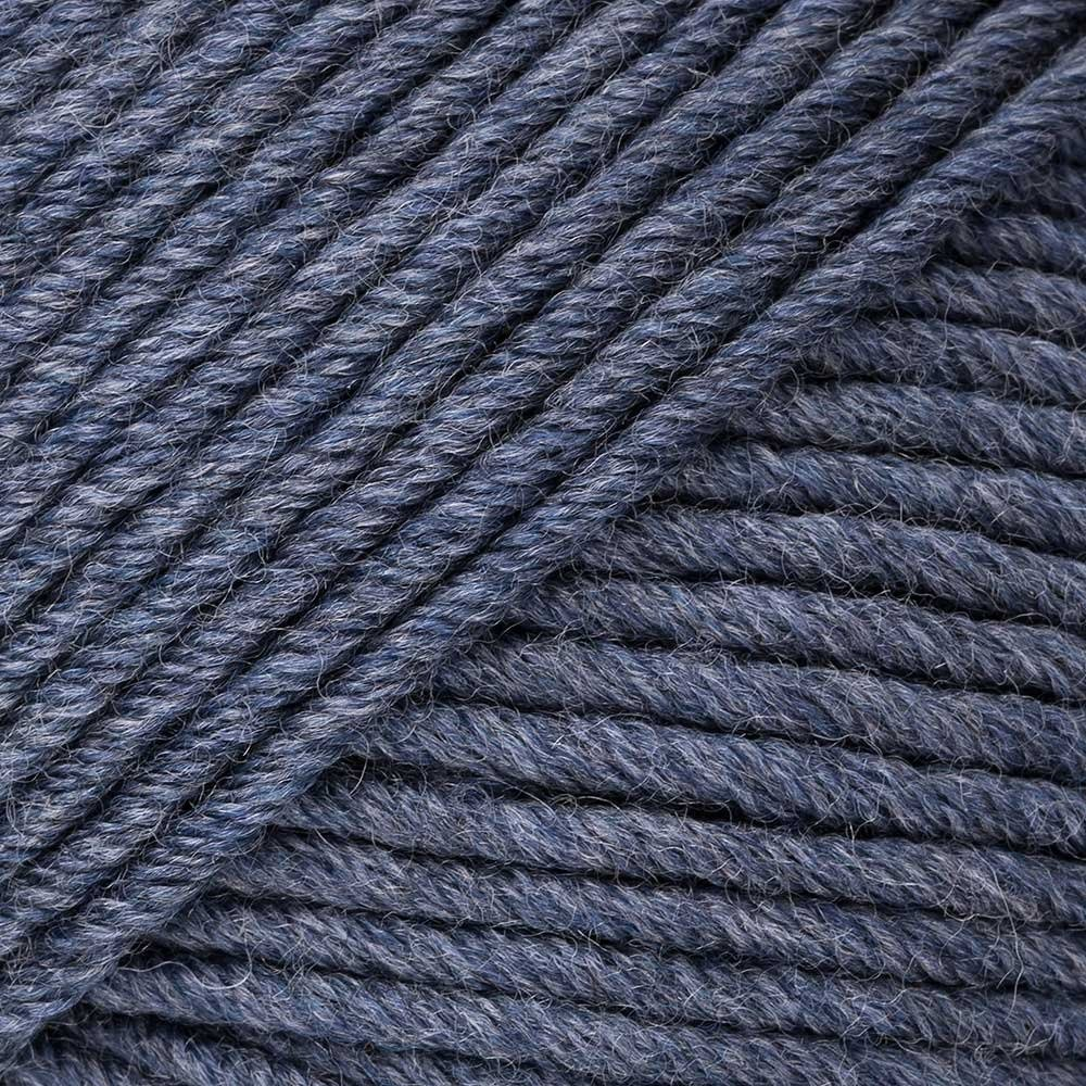 What are the Best Yarns for Knitting? | LoveKnitting