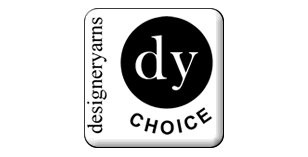 DY Choice