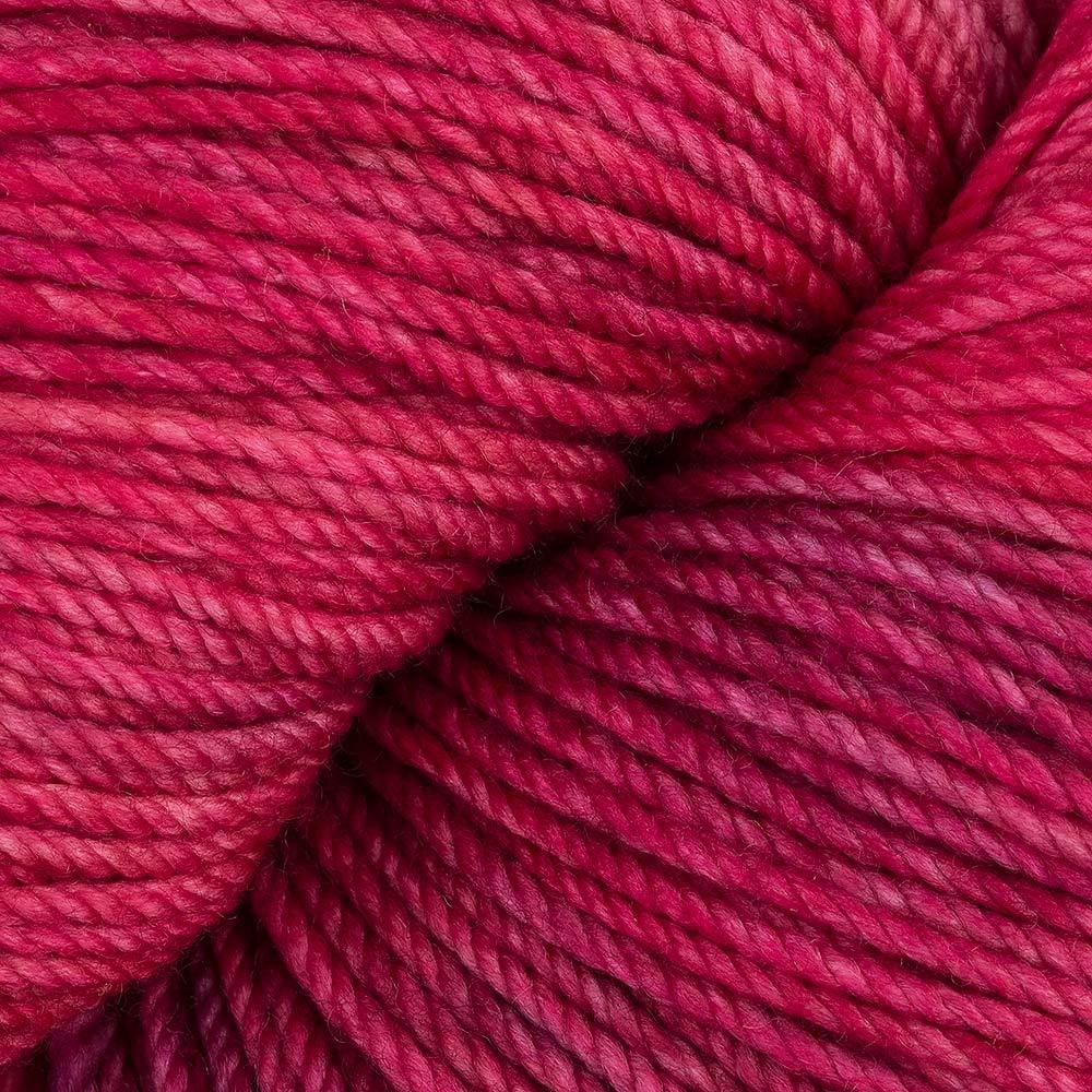 The Yarn Collective Bloomsbury Dk
