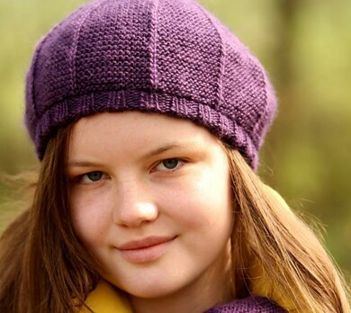 Hendred Hat