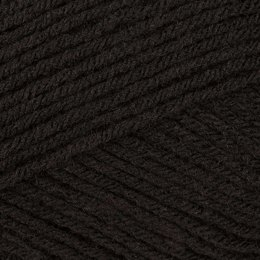 Patons Fairytale Fab 4 Ply