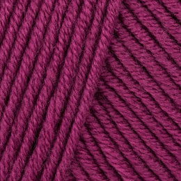 Sugar Bush Yarns Bold