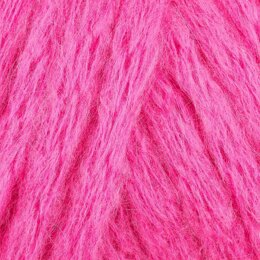 Rico Fashion Gigantic Mohair