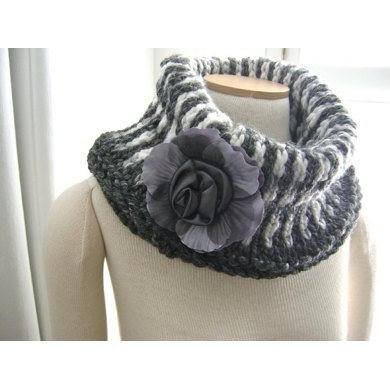 Granite and Marble Cowl