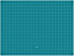"""We R Memory Keepers We R Memory Craft Surfaces Cutting Mat 18""""X24"""" - 630900"""
