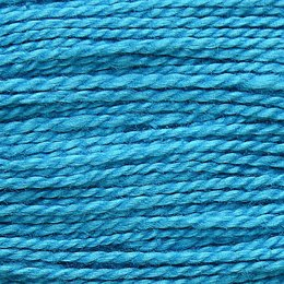 Plymouth Yarn Anne