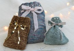Adorn Gift Bags