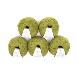 Willow and Lark Ramble 5 Ball Value Pack