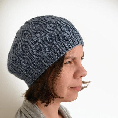 Cat conference hat