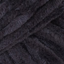 Crystal Palace Cotton Chenille
