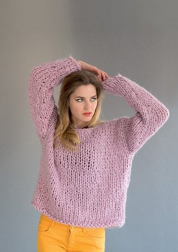 13280d22ff Super Chunky   Super Bulky Knitting Patterns