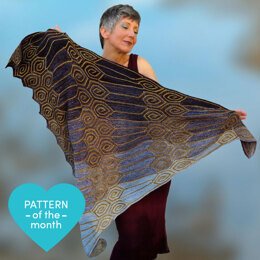 Knitting Patterns By Yarn Weight Lovecrafts