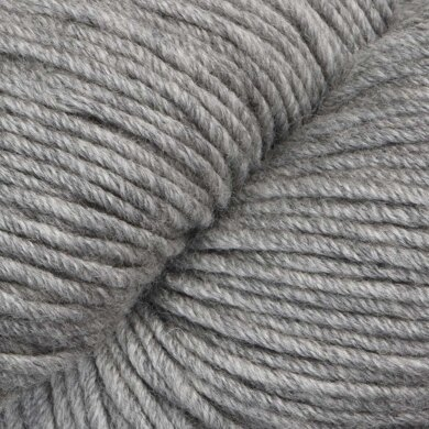Plymouth Yarn Worsted Merino Superwash