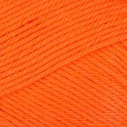 Paintbox Yarns Simply DK - 10g-Knäuel