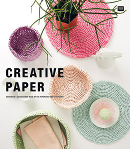 Creative Paper EN by Rico Design