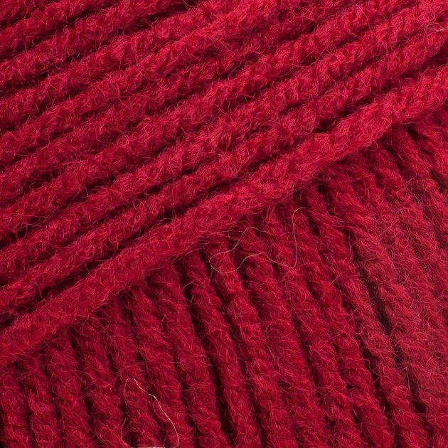 Red Heart Comfort Solids Crochet Yarn Amp Wool Lovecrochet