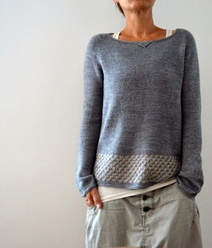 Guide to top down knitting   LoveCrafts, LoveKnitting's New Home