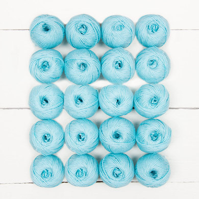 Yarn and Colors Must-Have (Minis) 20 Ball Value Pack