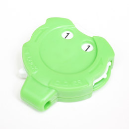 Clover Mini Knitting Counter Kacha-Kacha