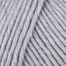 MillaMia Naturally Soft Aran