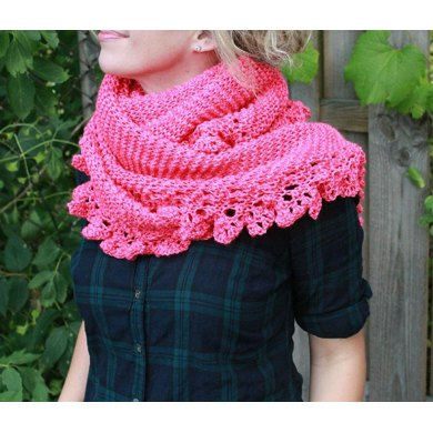French Connection Knitting pattern by The Plucky Knitter Knitting Patterns ...