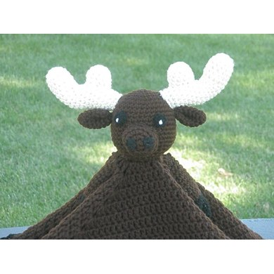 Crocheted Softies: 18 Adorable Animals from around the World ... | 390x390