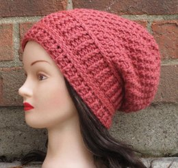 Paige Slouchy Beanie