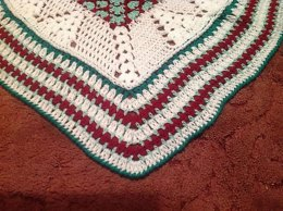 Free Crochet Patterns Lovecrochet Page 18