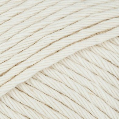 Rico Creative Cotton Aran | Wolle und Garne | LoveKnitting
